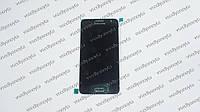 Модуль матрица+тачскрин  для Samsung Galaxy A3 (A300F/DS, A300FU/DS, A300H/DS), black