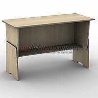 Письменный стол СП-12