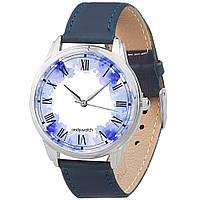 Наручные часы AndyWatch Свежесть