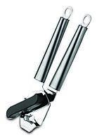 Консервный нож Twisty Korkmaz A503