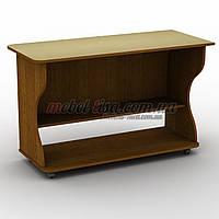 Письменный стол СП-6к