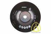 Опора для фибровых дисков ST 358