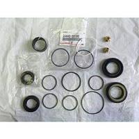 Ремкомплект рулевой рейки 04445-35190
