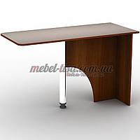 Письменный стол СП-3у