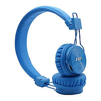 Наушники NIA X3 Bluetooth+ Mp3 плеер и Fm