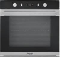 Духовой шкаф Hotpoint-Ariston FI 7864 SCIX HA (электрический, 73 л, встраиваемый)