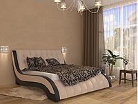 Кровать Nicol 2 двухспальная 160х200