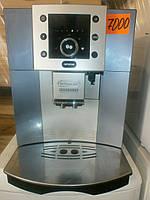 Кофемашина Delonghi Perfecta Cappuccino ESAM5500. Из Германии. Гарантия!