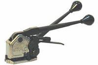 Комбинированное устройство МУЛ-17