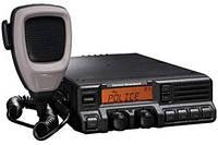 Радиостанция Yaesu (Vertex Standard) VX-6000U