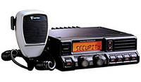 Радиостанция Yaesu (Vertex Standard) VX-4000U