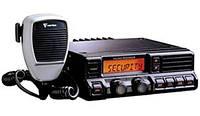 Радиостанция Yaesu (Vertex Standard) VX-4000V