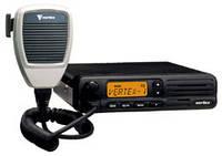 Радиостанция Yaesu (Vertex Standard) VX-3000V