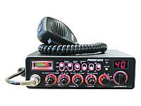Радиостанция President JACKSON II ASC