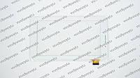"""Тачскрин (сенсорное стекло) для Ritmix RMD-752 Lite, TPC-51141 V2.0, 7"""", внешний размер 189*106 мм, рабочий размер 155*87 мм, белый"""