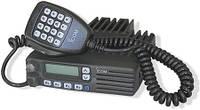 Радиостанция Icom IC-F211