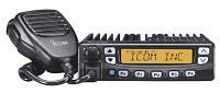 Радиостанция Icom IC-F210