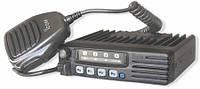 Радиостанция Icom IC-F211S