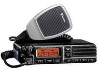 Радиостанция Yaesu (Vertex Standard) VX-2500U