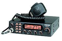 Радиостанция President J.F.K. II ASC