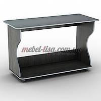 Письменный стол СП-7к