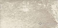 Paradyz подступень Paradyz Scandiano 14,8x30 struktura beige
