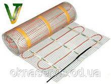 Нагревательный Мат Volterm  Hot Mat 180 W/м²