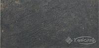 Paradyz подступень Paradyz Scandiano 14,8x30 struktura brown