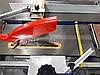 Zenitech MFL 300 A Рейсмус Фуганок Пила Многофункциональный Комбинированный станок по дереву, фото 4
