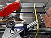 Zenitech MFL 300 A Рейсмус Фуганок Пила Многофункциональный Комбинированный станок по дереву, фото 5