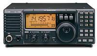 Радиостанция Icom IC-718