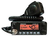 Радиостанция President HARRY III ASC