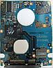 Плата HDD 500GB 5400 SATA2 2.5 Fujitsu MJA2500BH CA26350-B10304BA
