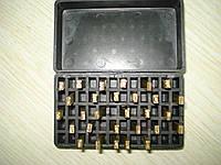 Комплект цифр к DY-6B датеру