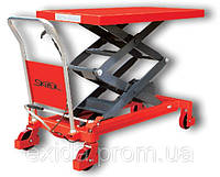 Подъемный стол Skiper SKTS 800