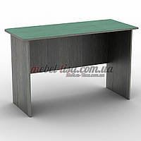 Письменный стол СП-9