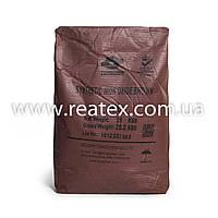 Железоокисный темно-коричневый 868, фото 1