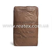Железоокисный коричневый 686 (виброперсс), фото 1