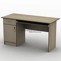 Письменный стол СК-3