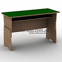 Письменный стол СП-13