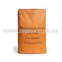 Железоокисный оранжевый 960, фото 1