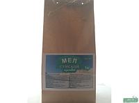 Мел Сумской природный кусковой 1 кг