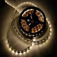 """LED лента светодиодная """"THAMES"""" Турция (50х50 SMD) 12V 6A 72W (1Roll/5м) IP65"""