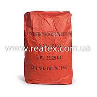 Железоокисный красный 130 (вибропресс)
