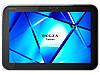 Чехол для Toshiba Regza Tablet AT500