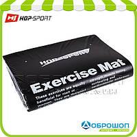 Коврик для тренировок «HOP-SPORT DK 2255» 1800x610x16мм