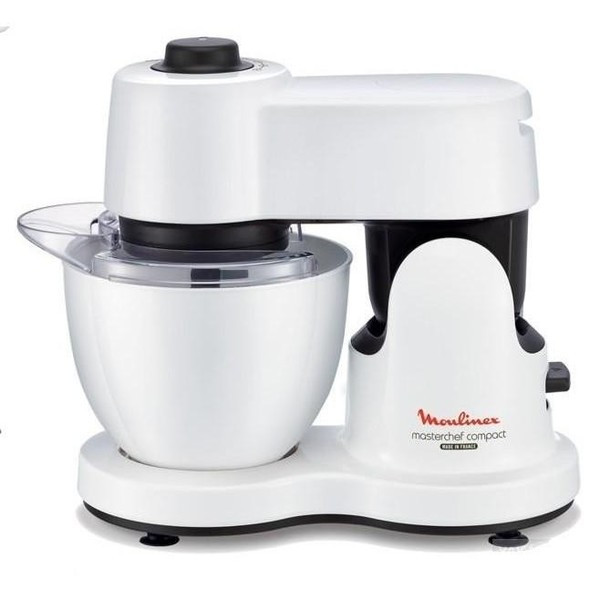 Кухонний комбайн Moulinex QA217132 (кухонна машина)