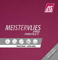 Дизайн интерьера обоев ТМ A.S. Creation коллекции «MEISTERVLIES PRO/PROTECT»
