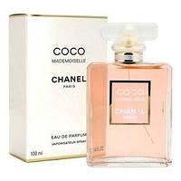 Духи Chanel Coco Mademoiselle для женщин
