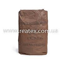 Железоокисный коричневый 663, фото 1